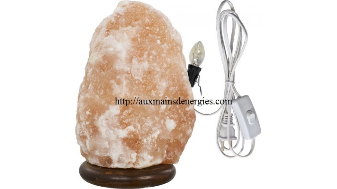 Himalayan Salt Lamps Evil : auxmainsdenergiescomboutiqueindexphproute=productproductkeyword=35801product-id=408