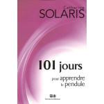 101 JOURS POUR APPRENDRE LE PENDULE