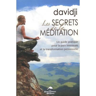 Les secrets de la méditation