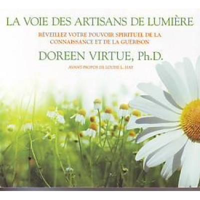 CD - LA VOIE DES ARTISANS DE LUMI