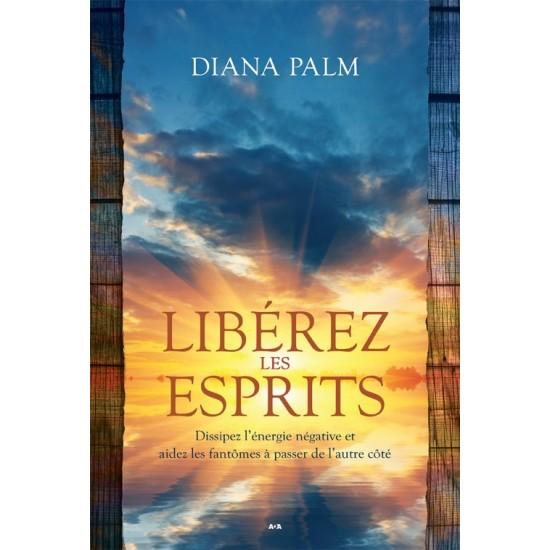 LIBEREZ LES ESPRITS