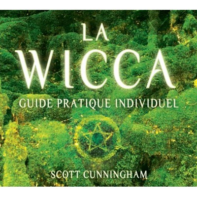 CD - LA WICCA