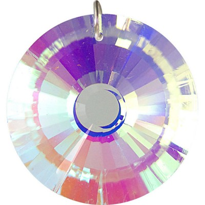 CRISTAL AURORA B.ROND PRISM 40MM