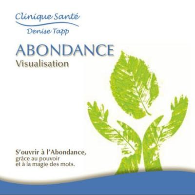 CD-ABONDANCE