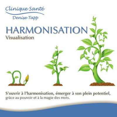 CD-HARMONISATION