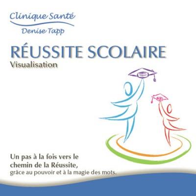 CD-RÉUSSITE SCOLAIRE