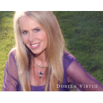 DOREEN VIRTUE