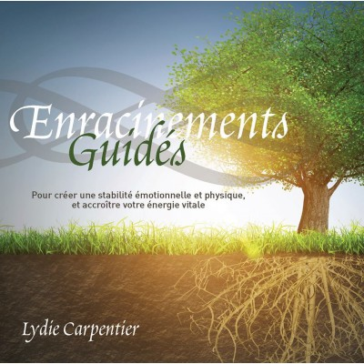 CD-Enracinements Guides