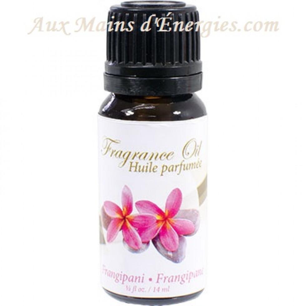huiles parfum es pour diffuseur frangipani plumeria. Black Bedroom Furniture Sets. Home Design Ideas