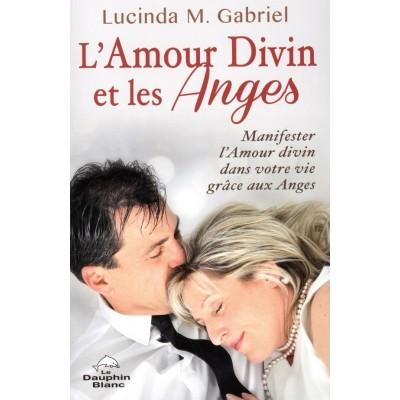 L'amour Divin et les Anges