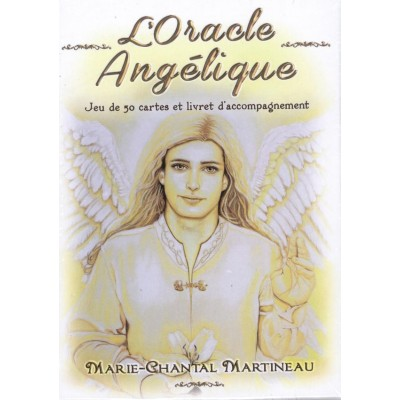 L'Oracle angélique