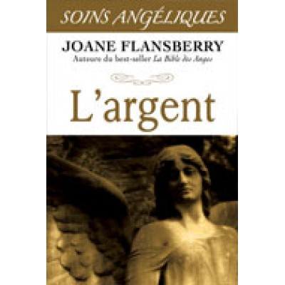 Argent (L)  Joane Flansberry