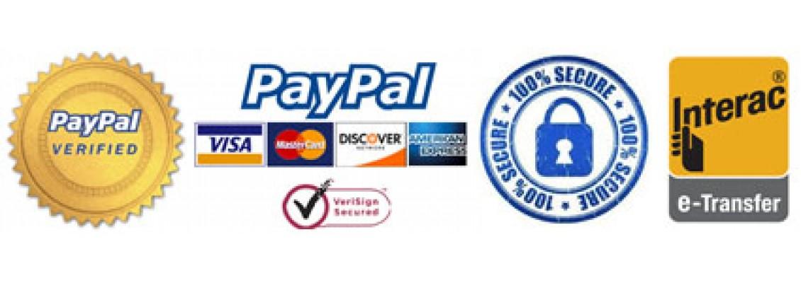 paypal-paiement-en-ligne-securise
